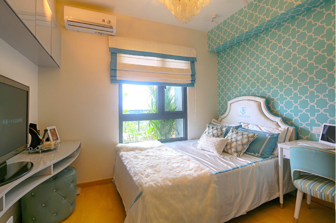 3BR1_120-sqm-Bedroom-2