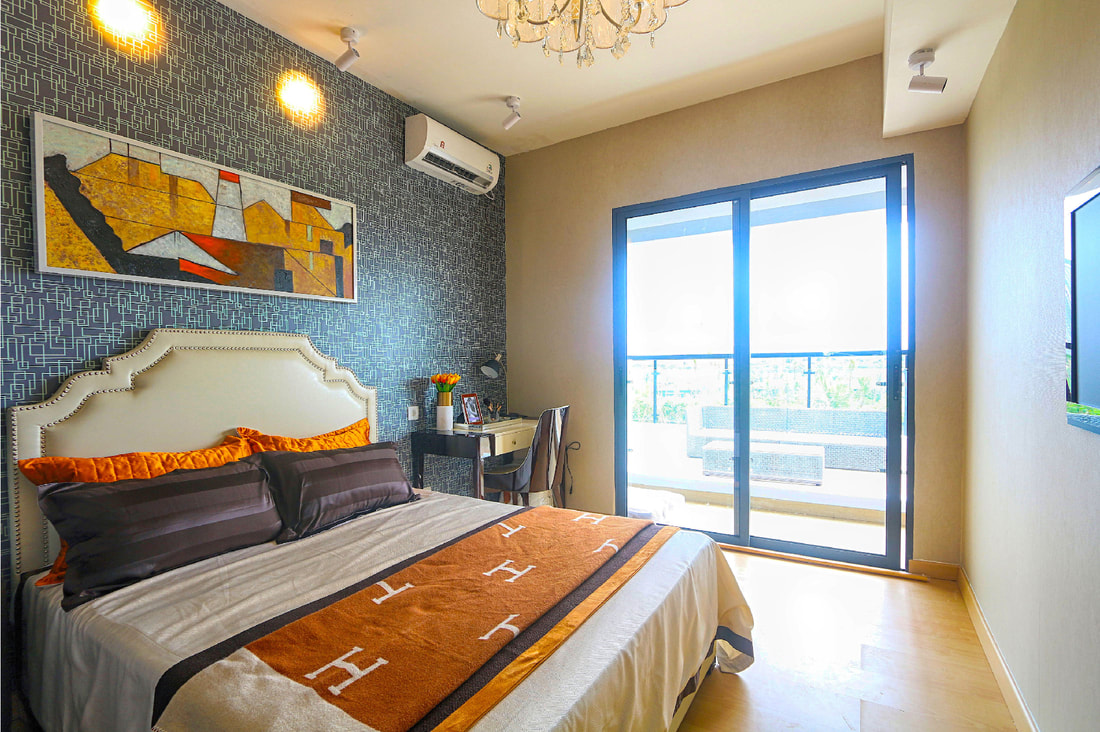 3BR1_120-sqm-Bedroom-3