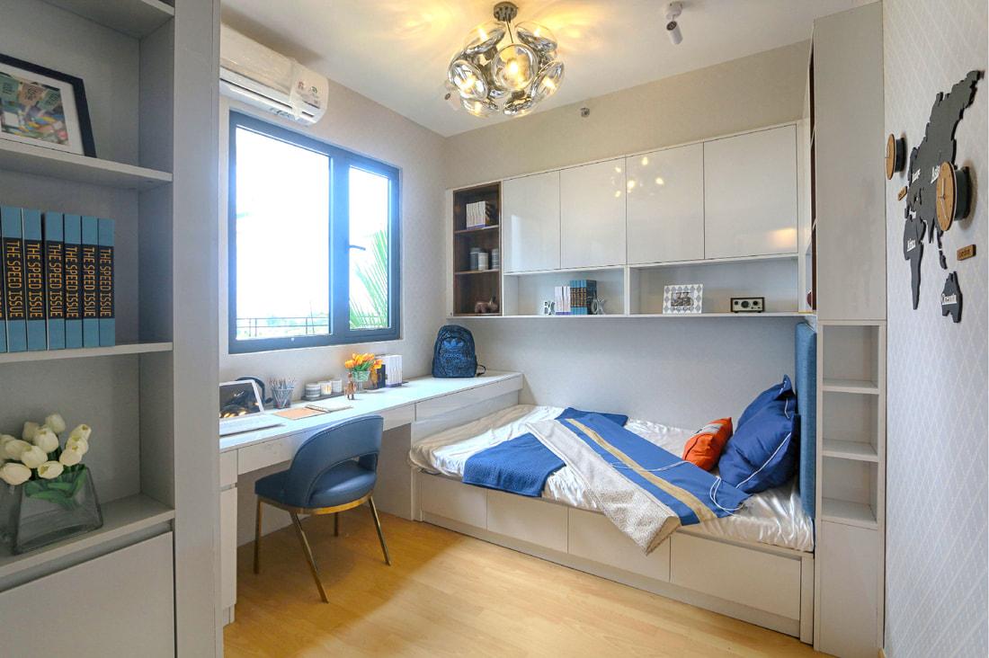 3BR1_120-sqm-Bedroom-4