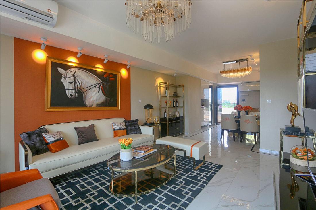 3BR1_120-sqm-Living-room-1