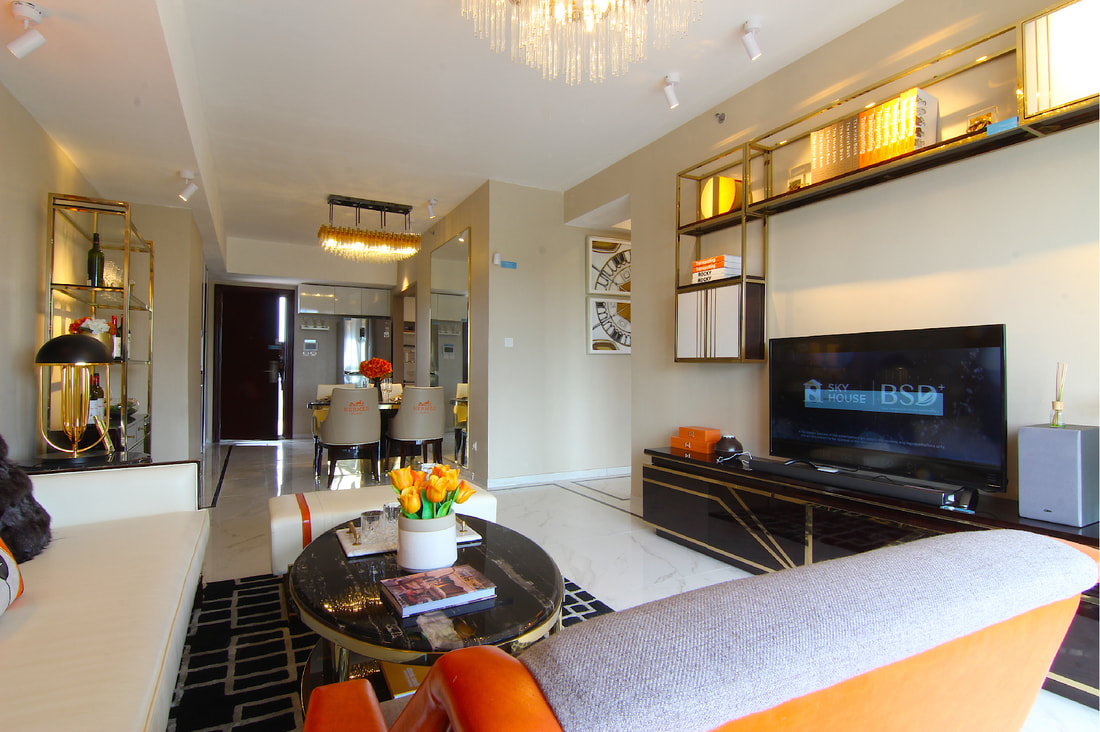 3BR1_120-sqm-Living-room-3